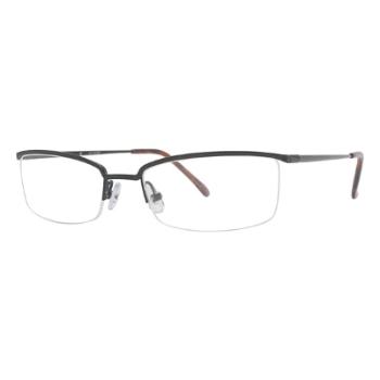 446d01fc6204 Jai Kudo Jai Kudo 585 Eyeglasses
