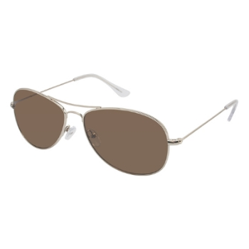 Runway RS 617 Sunglasses