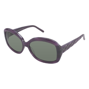 Runway RS 622 Sunglasses