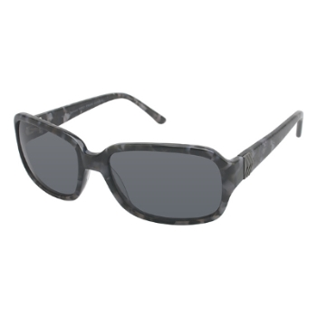 Runway RS 621 Sunglasses