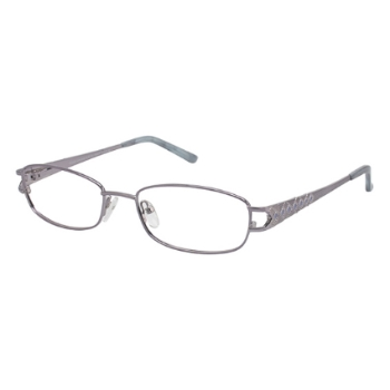 Katelyn Laurene KL 6774 Eyeglasses