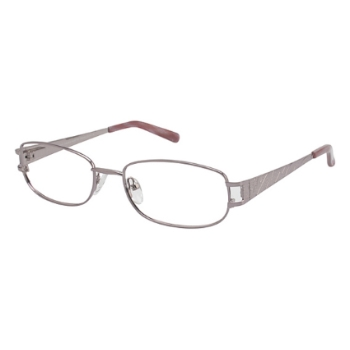 Katelyn Laurene KL 6775 Eyeglasses