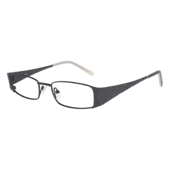 Cosmopolitan First Girl Eyeglasses