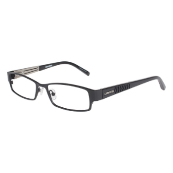 Converse Global Mix Up Eyeglasses
