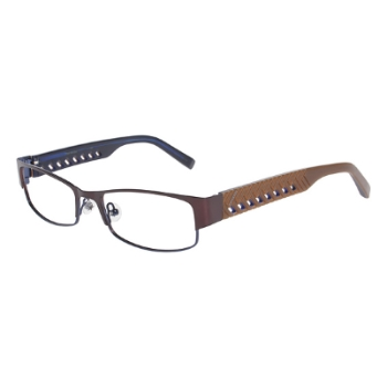 Converse Global Figure Eyeglasses