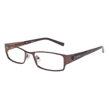 Converse Global No Speed Limit Eyeglasses