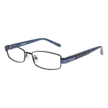 Converse Global Back There Eyeglasses