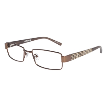 Converse Global Enthusiast Eyeglasses