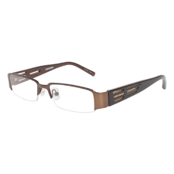 Converse Global Drop Off Eyeglasses
