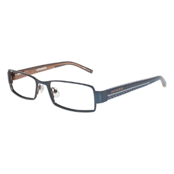 Converse Global Demolish Eyeglasses