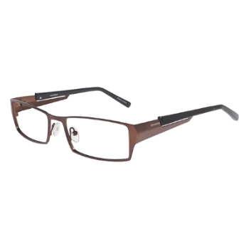 Converse Global Begin Eyeglasses