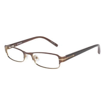 Converse Global Ramble Eyeglasses