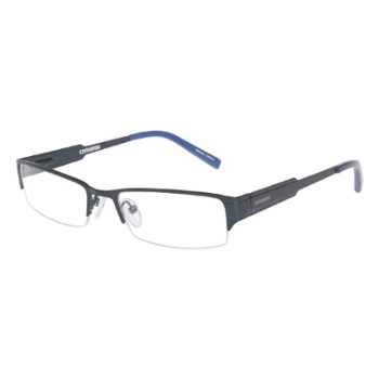 Converse Global Paint Can Eyeglasses