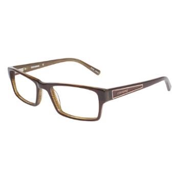 Converse Global Shading Eyeglasses