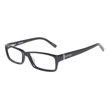 Converse Global In Frame Eyeglasses