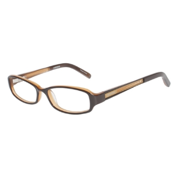 Converse Global Up Head Eyeglasses