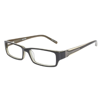 Converse Global Thumbtack Eyeglasses