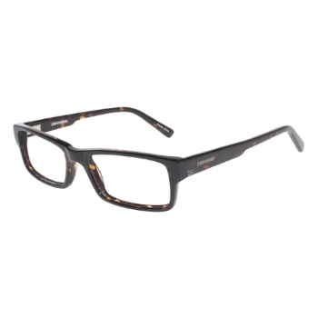 Converse Global Good Angle Eyeglasses