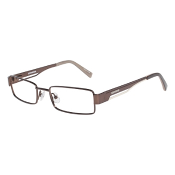 Converse Global Wander Eyeglasses