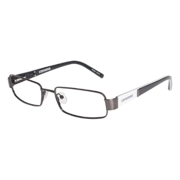 Converse Global Outlaw Eyeglasses
