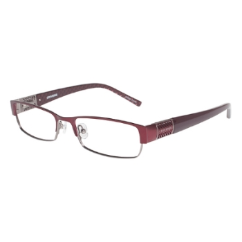 Converse Global Presume Eyeglasses