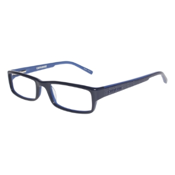 Converse Global Rabblerouser Eyeglasses