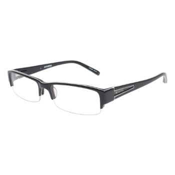 Converse Global Rubber Stamp Eyeglasses