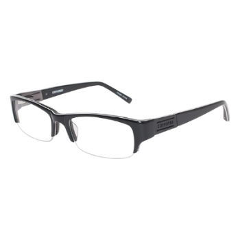 Converse Global Scrap Paper Eyeglasses