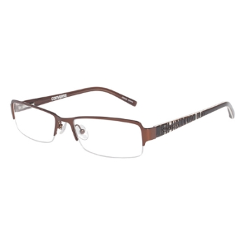 Converse Global Initiator Eyeglasses
