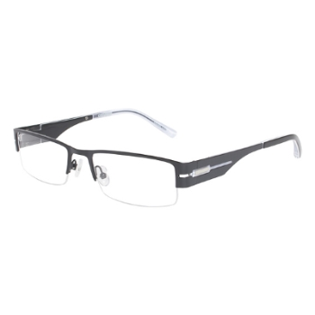 Converse Global Gum Eraser Eyeglasses