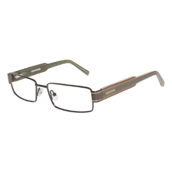 Converse Global Long Way Eyeglasses