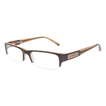 Converse Global Masking Tape Eyeglasses