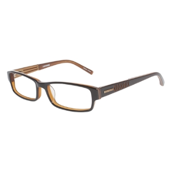 Converse Global Rally Eyeglasses