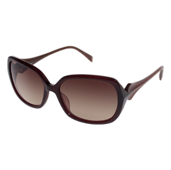 Koali 6997K Sunglasses