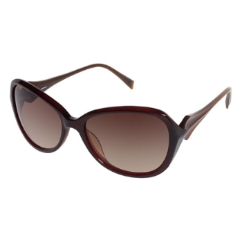 Koali 6995K Sunglasses