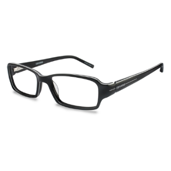 Converse Global Re-Touch Eyeglasses