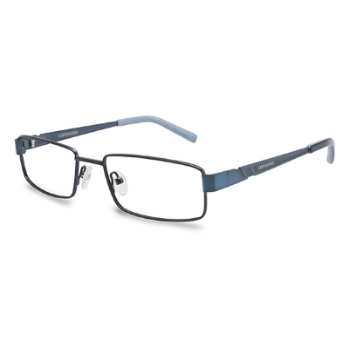 Converse Global Over Exposure Eyeglasses