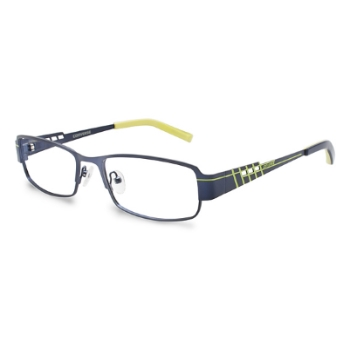 Converse Global Take Aim Eyeglasses
