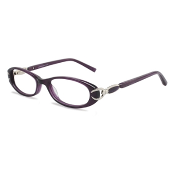 Jones New York J217 Eyeglasses