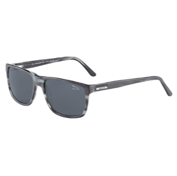 Jaguar Jaguar 37117 Sunglasses