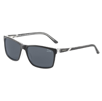 Jaguar Jaguar 37153 Sunglasses