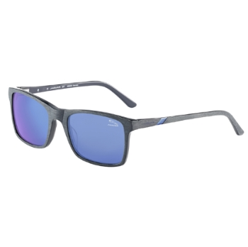 Jaguar Jaguar 37154 Sunglasses
