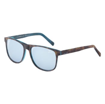 Jaguar Jaguar 37158 Sunglasses