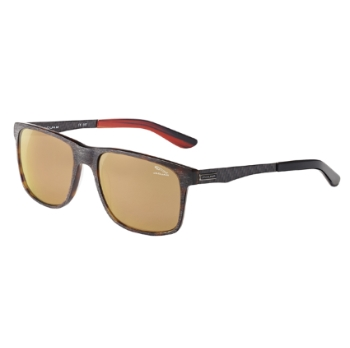 Jaguar Jaguar 37173 Sunglasses