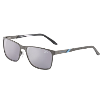 Jaguar Jaguar 37555 Sunglasses