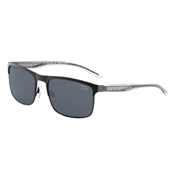 Jaguar Jaguar 37557 Sunglasses
