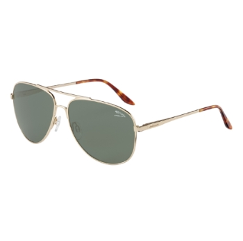 Jaguar Jaguar 37558 Sunglasses