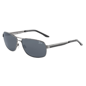 Jaguar Jaguar 37347 Sunglasses