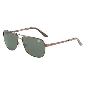 Jaguar Jaguar 37554 Sunglasses