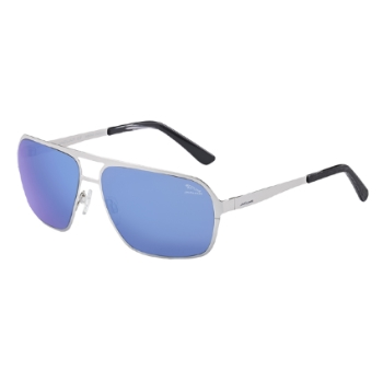 Jaguar Jaguar 37562 Sunglasses